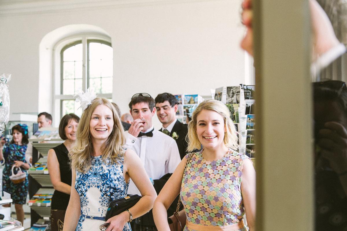 Deutsch_Schottische_Hochzeit_Dresden_Hochzeitsfotograf_Therese-Malten-Villa-10
