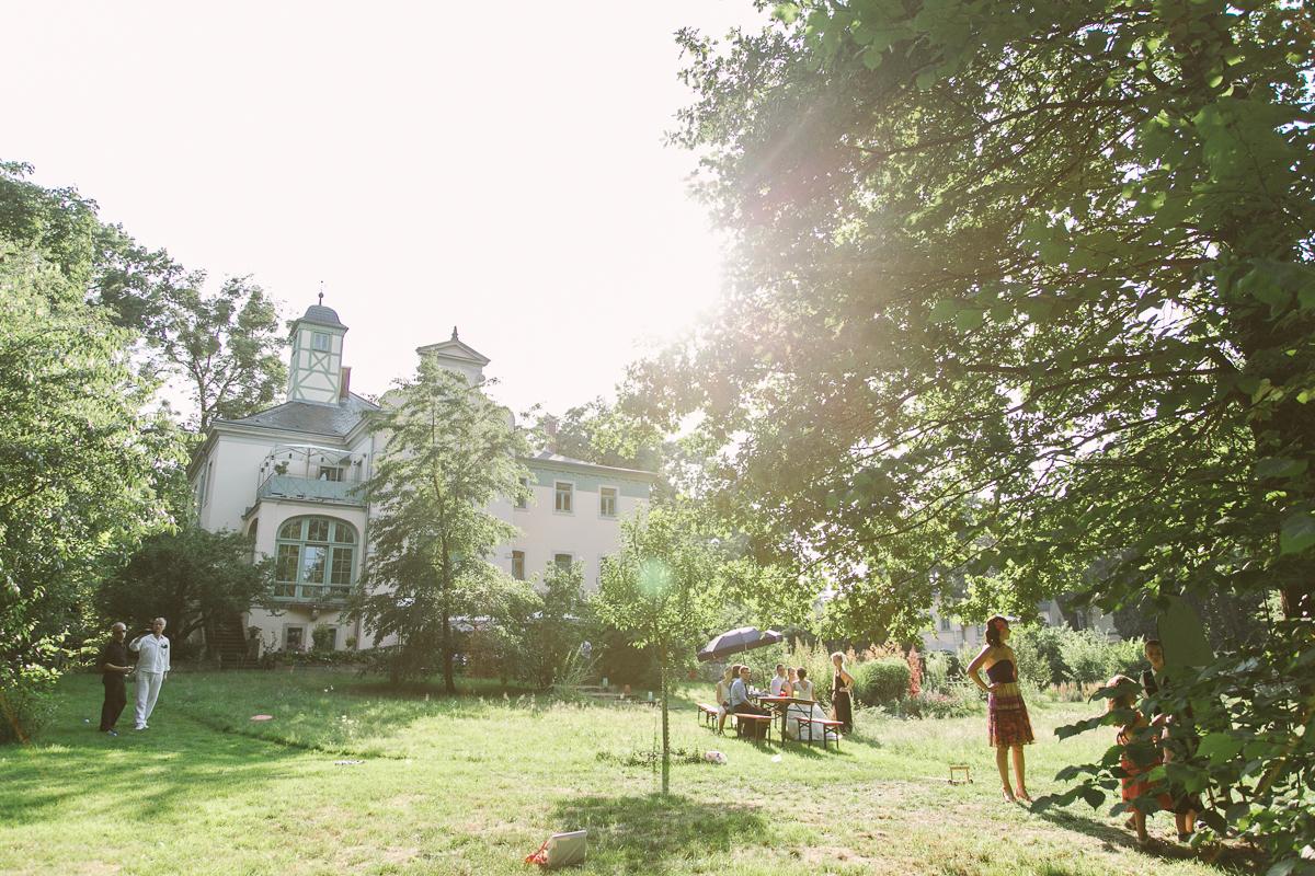 Deutsch_Schottische_Hochzeit_Dresden_Hochzeitsfotograf_Therese-Malten-Villa-102
