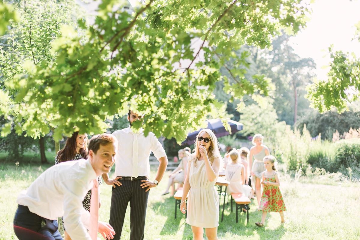 Deutsch_Schottische_Hochzeit_Dresden_Hochzeitsfotograf_Therese-Malten-Villa-105