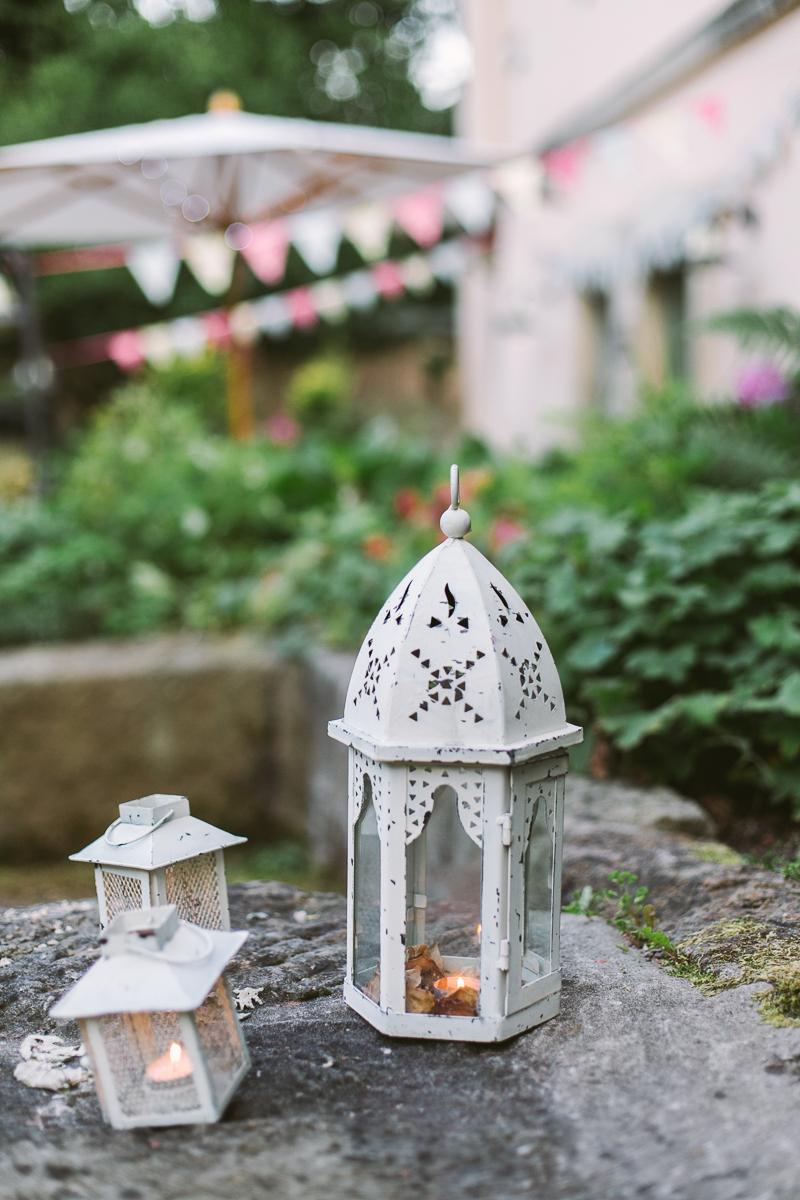 Deutsch_Schottische_Hochzeit_Dresden_Hochzeitsfotograf_Therese-Malten-Villa-124