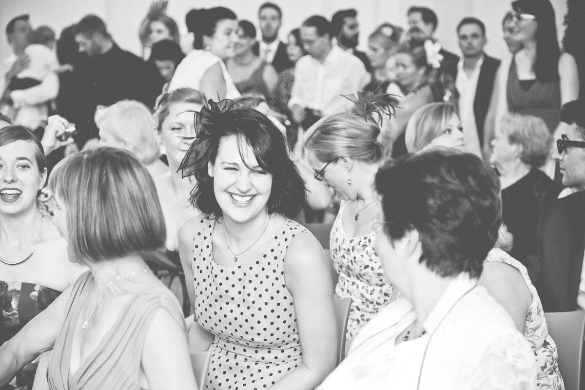 Deutsch_Schottische_Hochzeit_Dresden_Hochzeitsfotograf_Therese-Malten-Villa-15