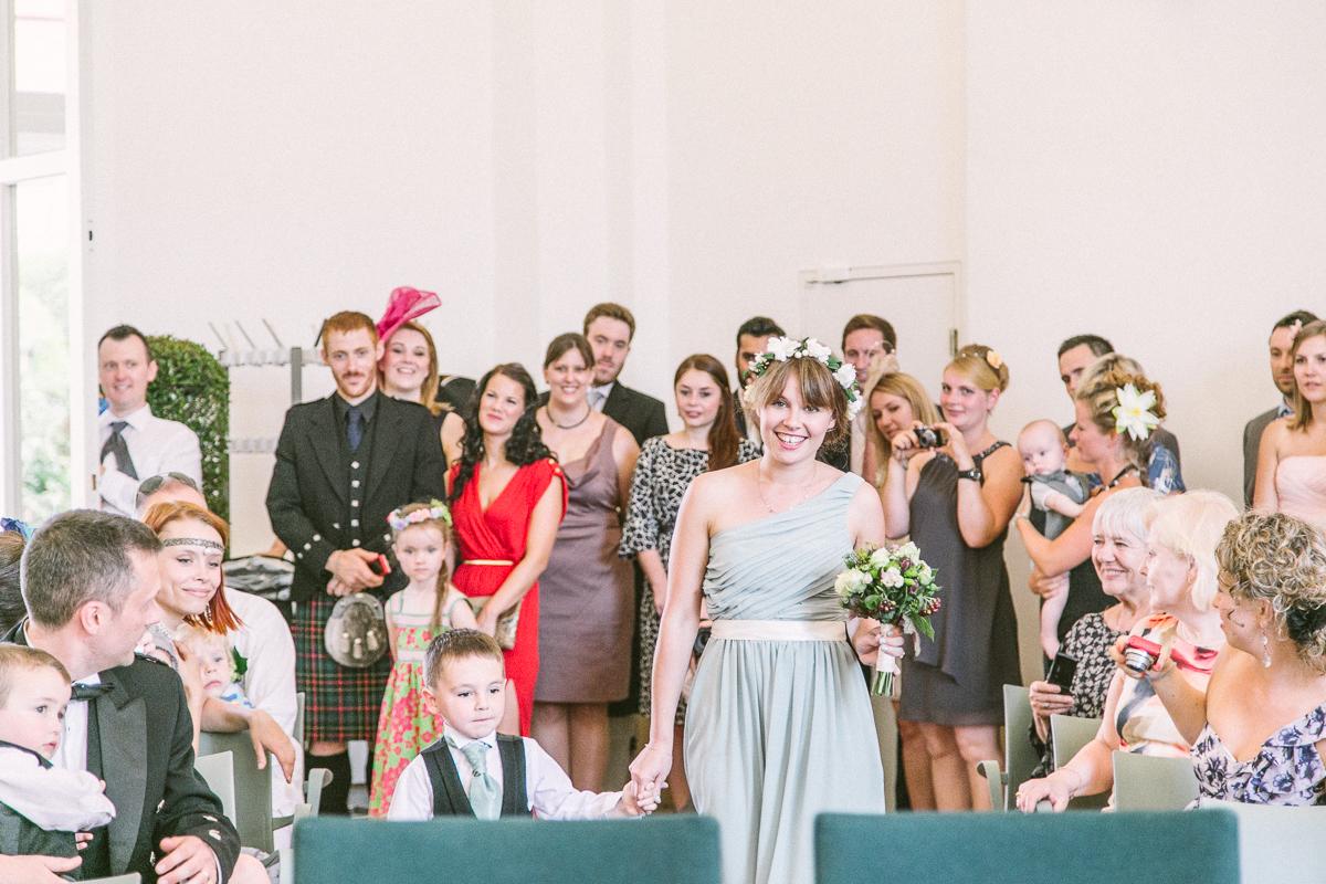 Deutsch_Schottische_Hochzeit_Dresden_Hochzeitsfotograf_Therese-Malten-Villa-16