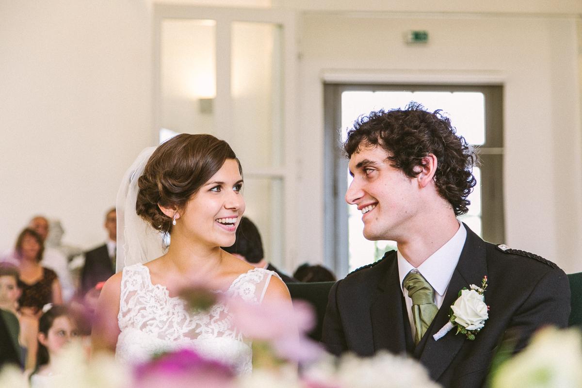 Deutsch_Schottische_Hochzeit_Dresden_Hochzeitsfotograf_Therese-Malten-Villa-19
