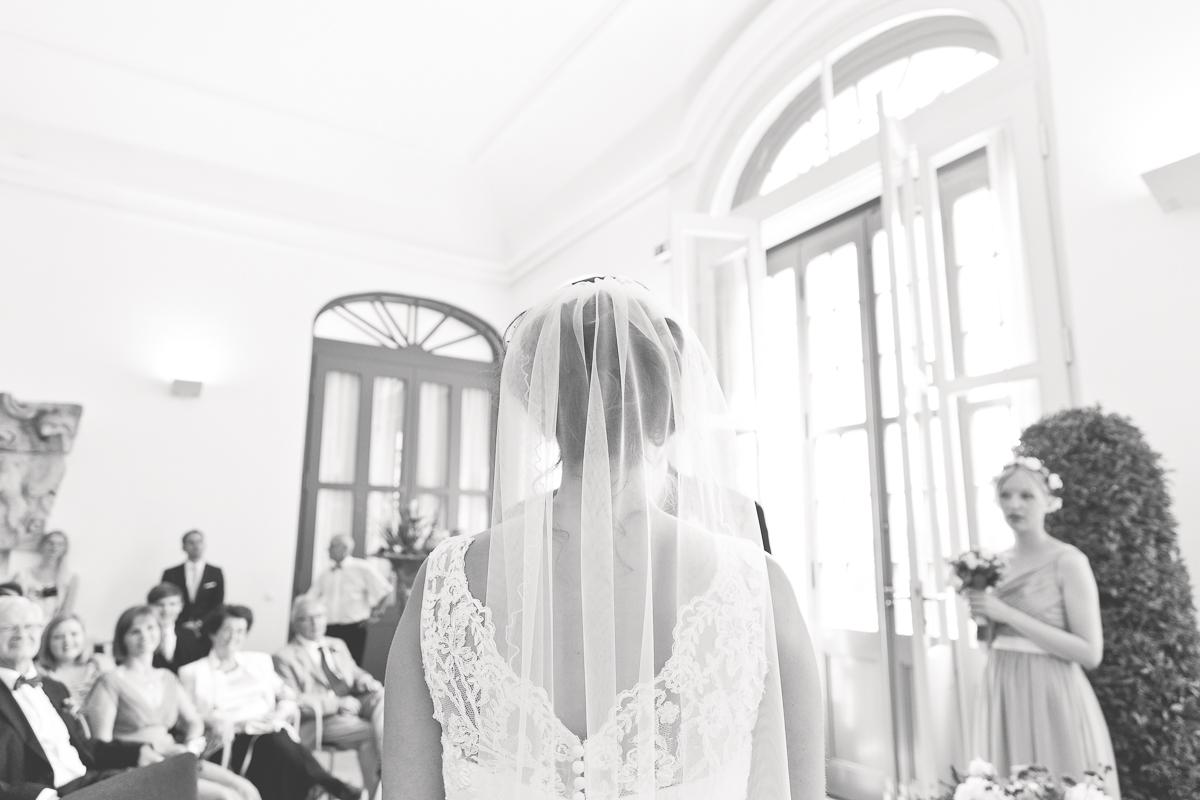 Deutsch_Schottische_Hochzeit_Dresden_Hochzeitsfotograf_Therese-Malten-Villa-30