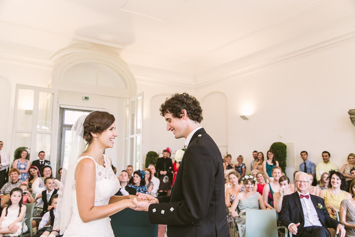 Deutsch_Schottische_Hochzeit_Dresden_Hochzeitsfotograf_Therese-Malten-Villa-31