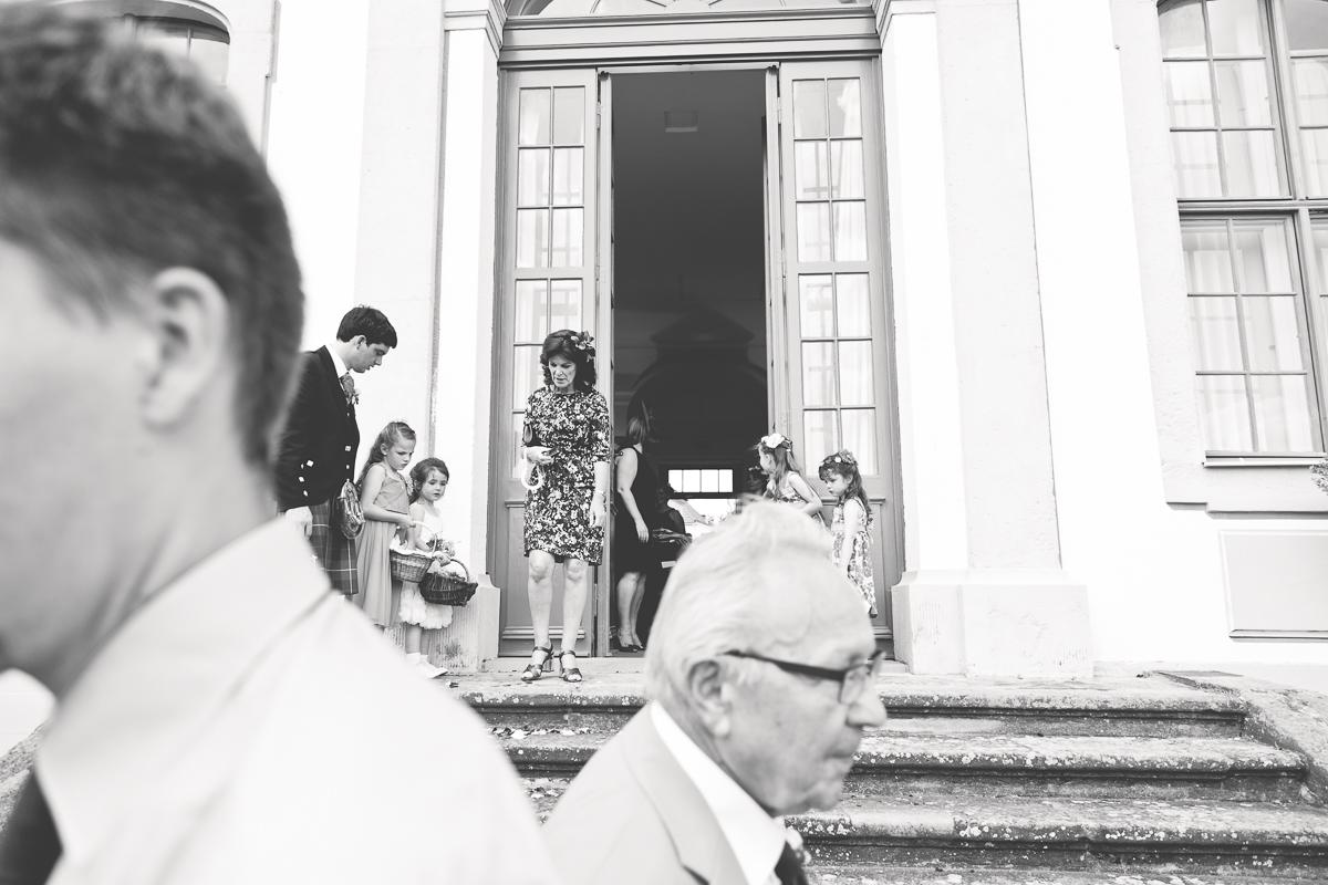 Deutsch_Schottische_Hochzeit_Dresden_Hochzeitsfotograf_Therese-Malten-Villa-36