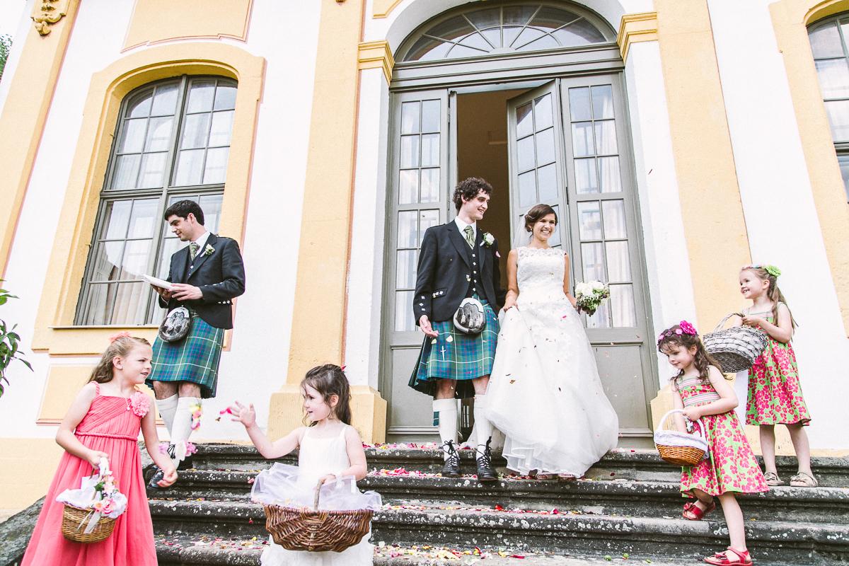 Deutsch_Schottische_Hochzeit_Dresden_Hochzeitsfotograf_Therese-Malten-Villa-40