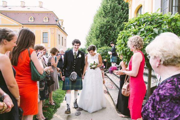 Hochzeitsreportage_Dresden