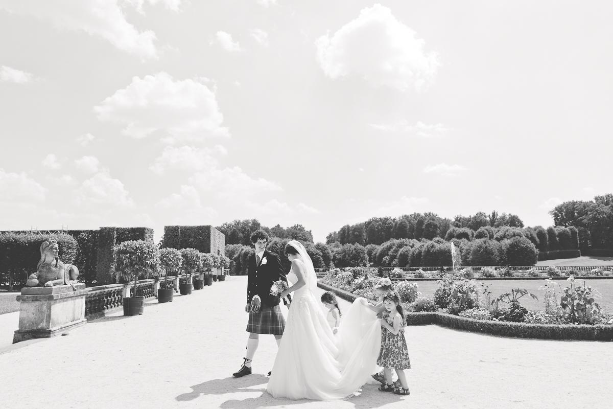 Deutsch_Schottische_Hochzeit_Dresden_Hochzeitsfotograf_Therese-Malten-Villa-44