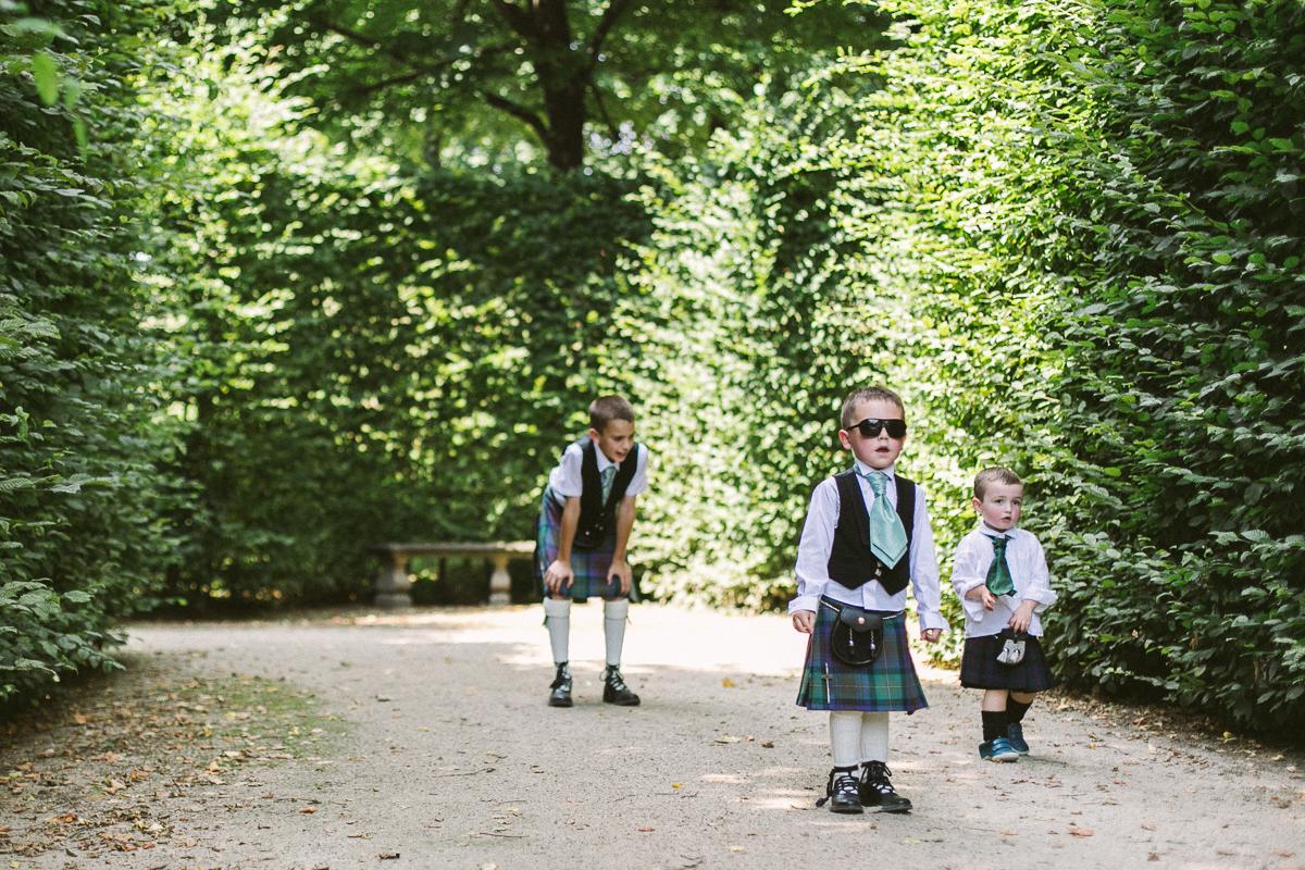 Deutsch_Schottische_Hochzeit_Dresden_Hochzeitsfotograf_Therese-Malten-Villa-48