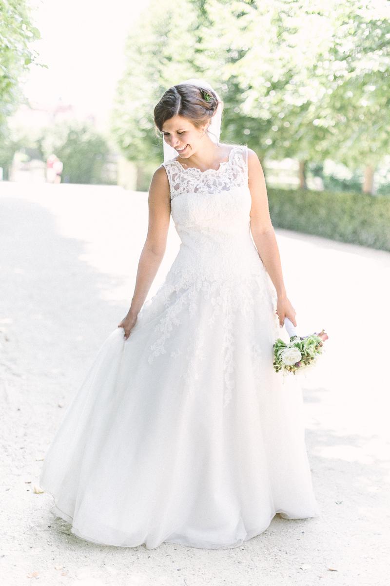 Deutsch_Schottische_Hochzeit_Dresden_Hochzeitsfotograf_Therese-Malten-Villa-54