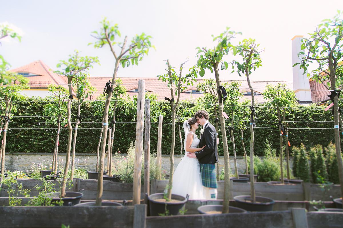 Deutsch_Schottische_Hochzeit_Dresden_Hochzeitsfotograf_Therese-Malten-Villa-56