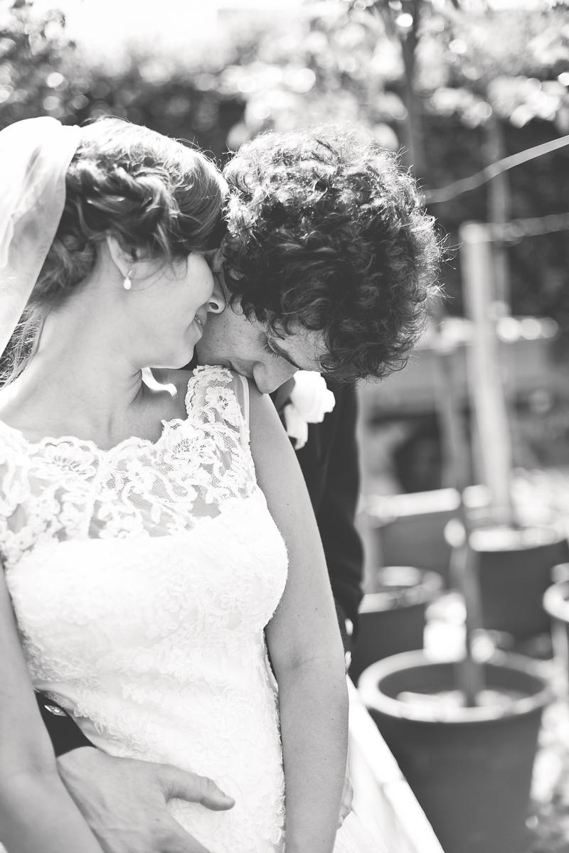 Deutsch_Schottische_Hochzeit_Dresden_Hochzeitsfotograf_Therese-Malten-Villa-61