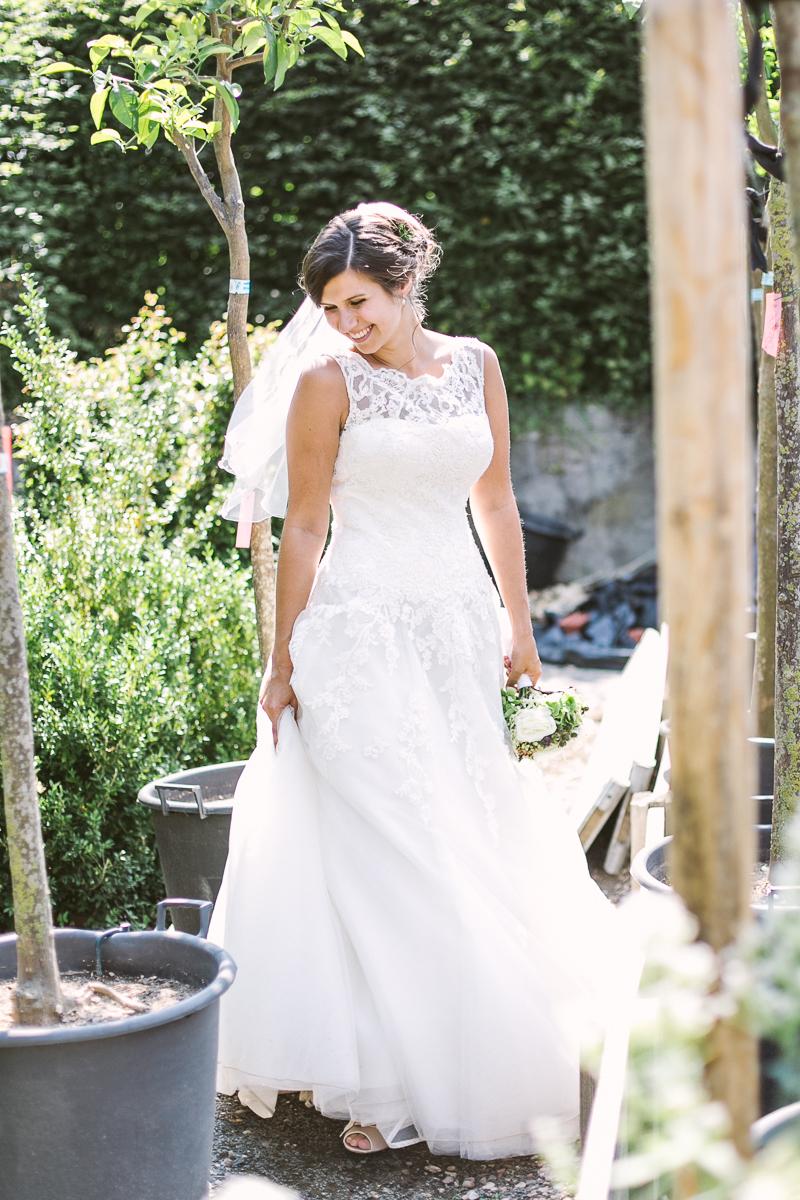 Deutsch_Schottische_Hochzeit_Dresden_Hochzeitsfotograf_Therese-Malten-Villa-65