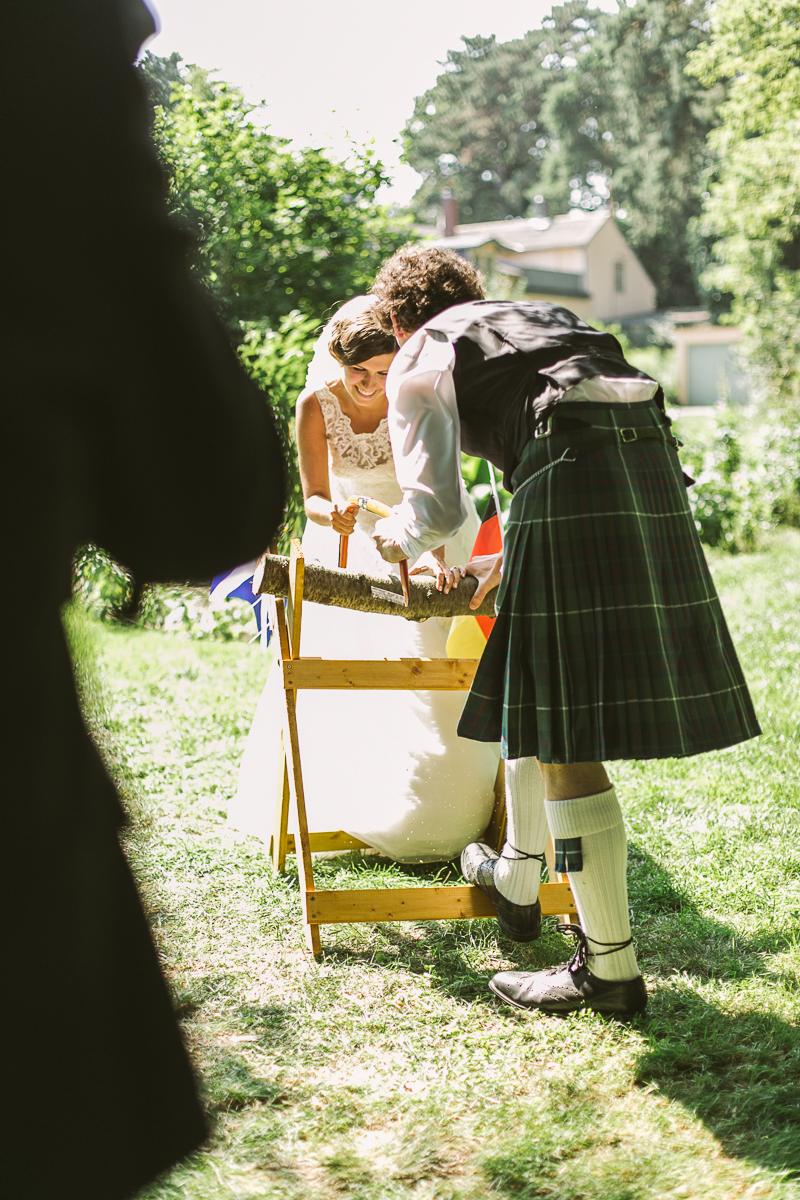 Deutsch_Schottische_Hochzeit_Dresden_Hochzeitsfotograf_Therese-Malten-Villa-71