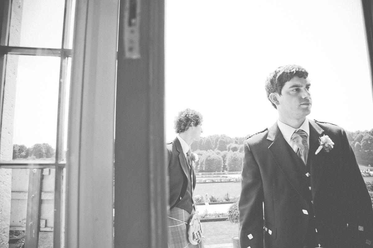 Deutsch_Schottische_Hochzeit_Dresden_Hochzeitsfotograf_Therese-Malten-Villa-8