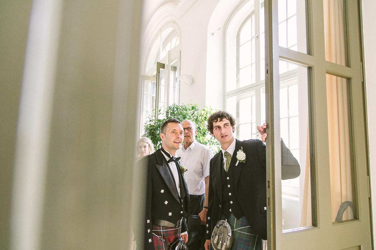 Deutsch_Schottische_Hochzeit_Dresden_Hochzeitsfotograf_Therese-Malten-Villa-9