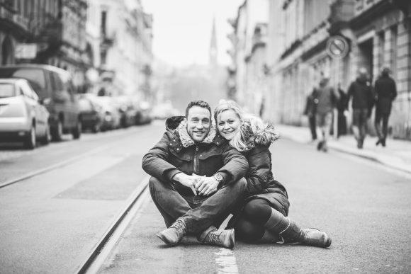 Engagement_Paarbilder_Hochzeitsfotograf_Dresden