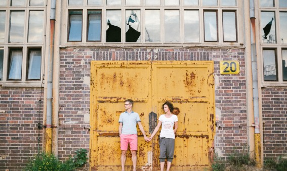 Engagementshooting_Paarbilder_Zeitenströmung Dresden