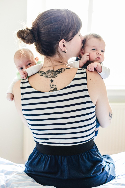 Familienbilder_Baby_Fotos_Dresden