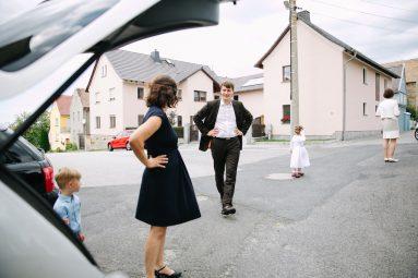 Familienreportage_Dresden02