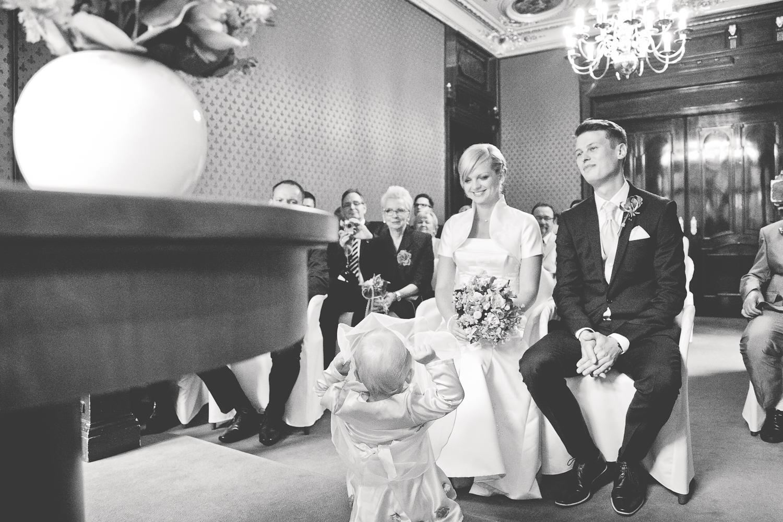 Hochzeitsfotograf-Dresden-Elbwiesen