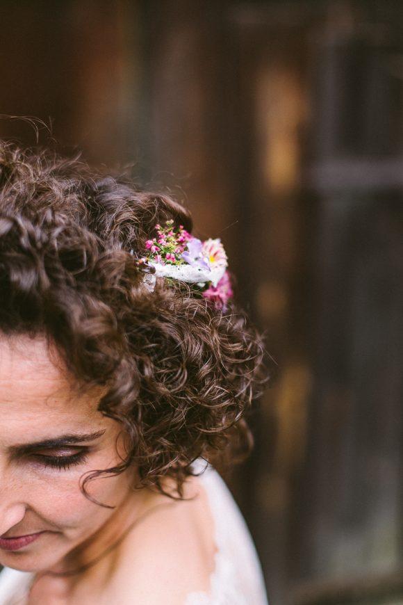 Hochzeitsreportage_Spreewald