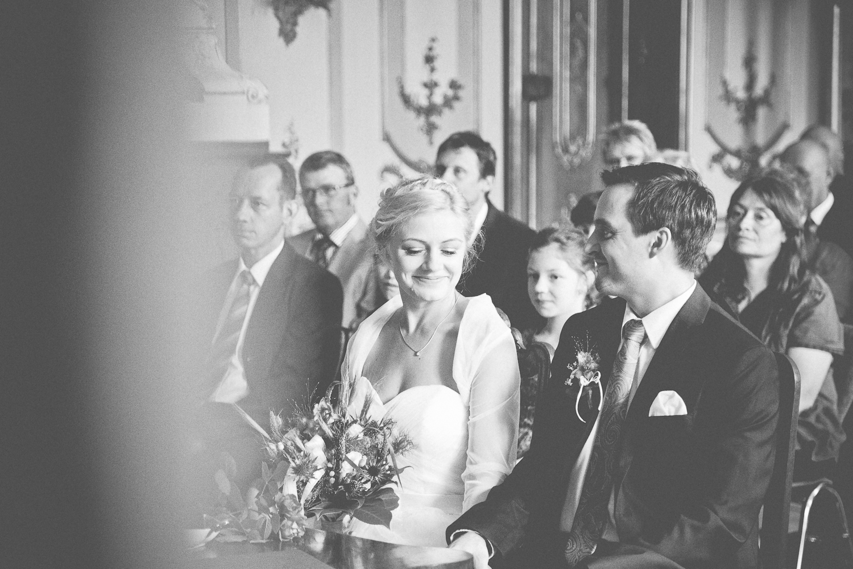 Hochzeitsfotograf_Dresden_Thüringen-10