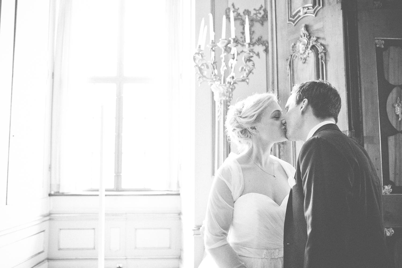 Hochzeitsfotograf_Dresden_Thüringen-15