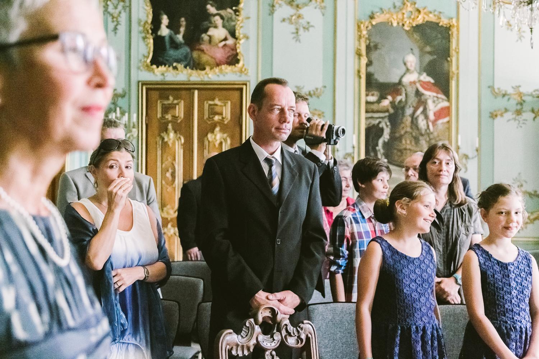 Hochzeitsfotograf_Dresden_Thüringen-16