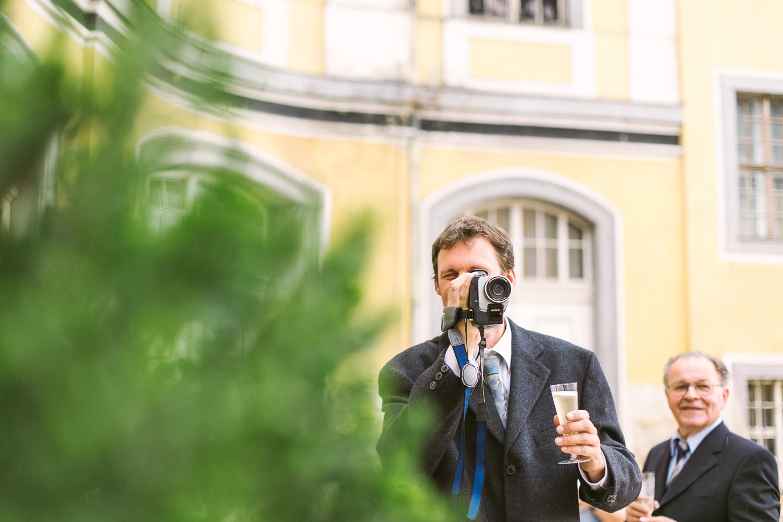 Hochzeitsfotograf_Dresden_Thüringen-27
