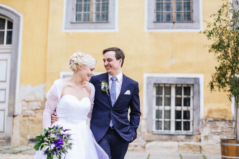 Hochzeitsfotograf_Dresden_Thüringen-44