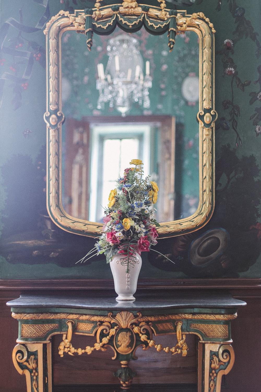 Hochzeitsfotograf_Dresden_Thüringen-1