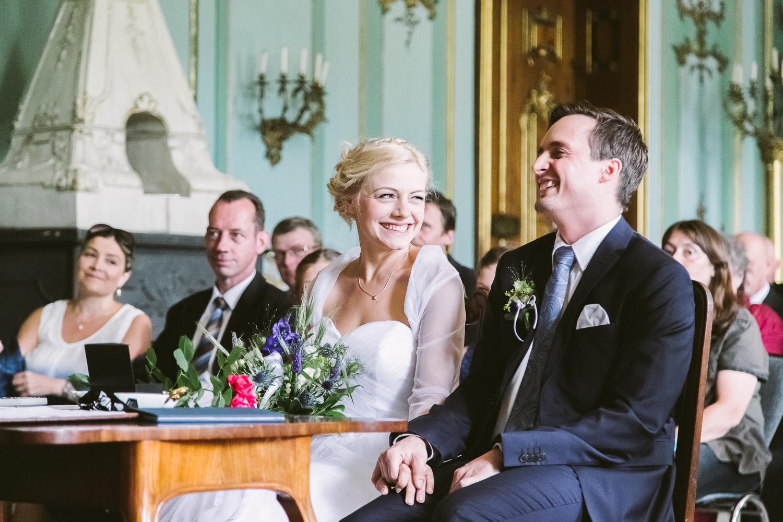 Hochzeitsfotograf_Dresden_Thüringen-11