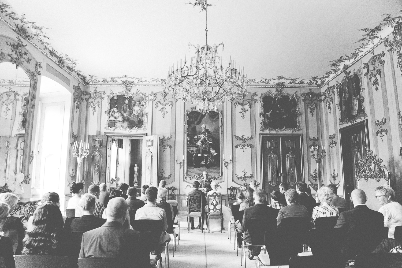 Hochzeitsfotograf_Dresden_Thüringen-18