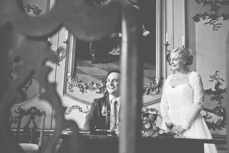 Hochzeitsfotograf_Dresden_Thüringen-20
