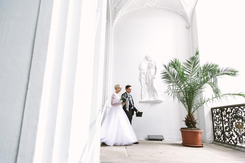 Hochzeitsfotograf_Dresden_Thüringen-24