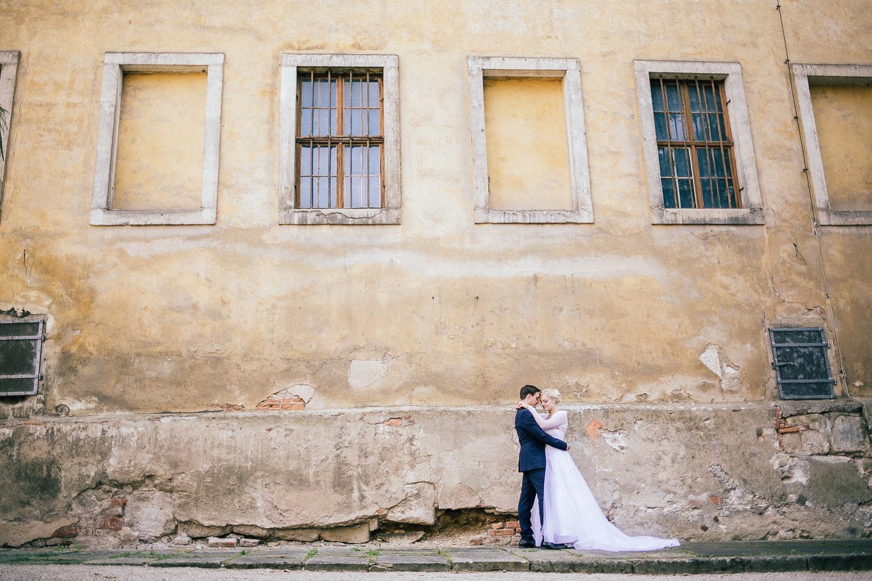 Hochzeitsfotograf_Dresden_Thüringen-57