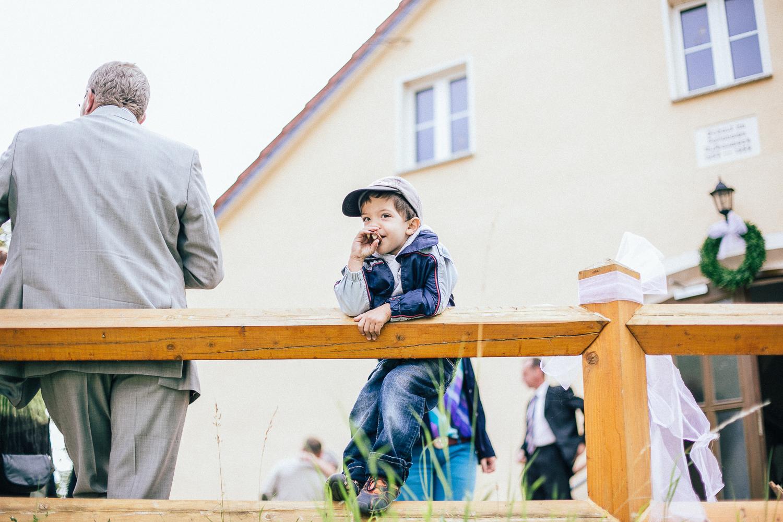 Hochzeitsfotograf_Dresden_Thüringen-64