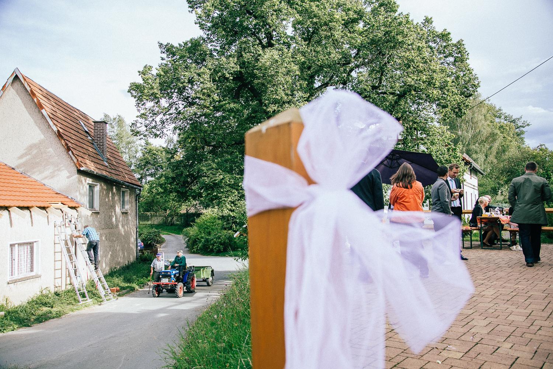 Hochzeitsfotograf_Dresden_Thüringen-65
