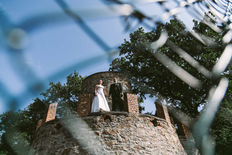 Hochzeitsfotograf_Dresden_Weinboehla-8