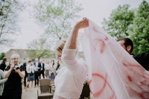 Hochzeitsreportage Görlitz