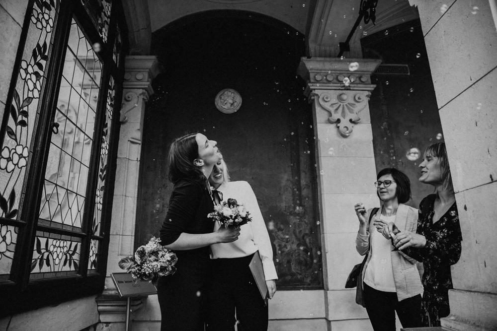 Hochzeitsreportage_Dresden_SusannStaedterFotografie