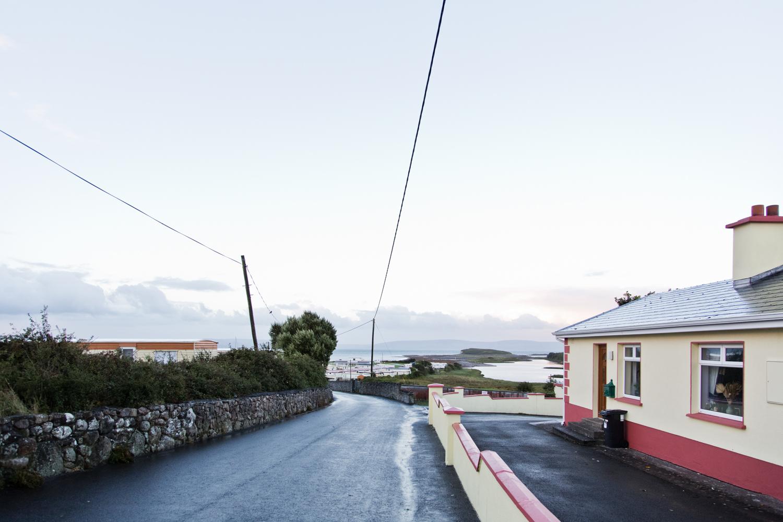 Irland_Fotograf_SusannStaedter-1-11
