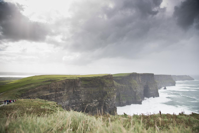 Irland_Fotograf_SusannStaedter-1-20