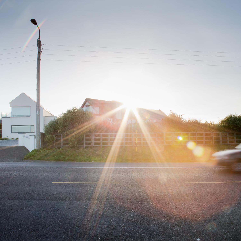 Irland_Fotograf_SusannStaedter-1-2