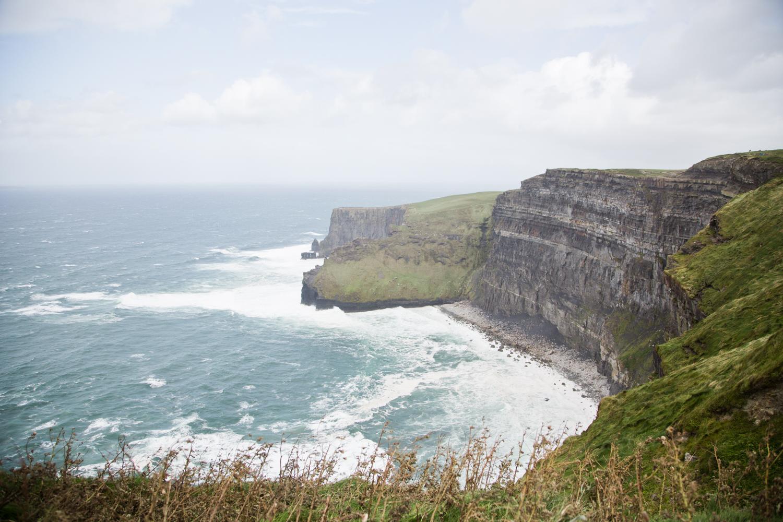 Irland_Fotograf_SusannStaedter-1-24