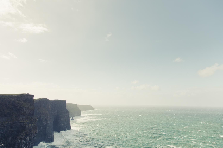Irland_Fotograf_SusannStaedter-1-28