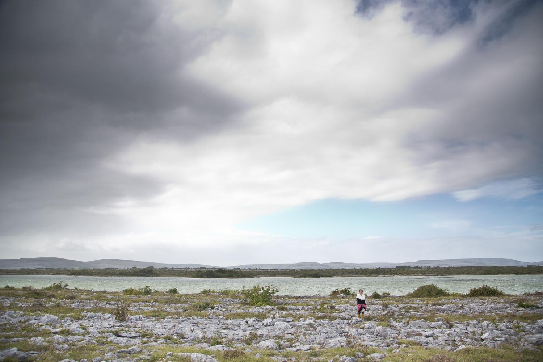 Irland_Fotograf_SusannStaedter-1-31