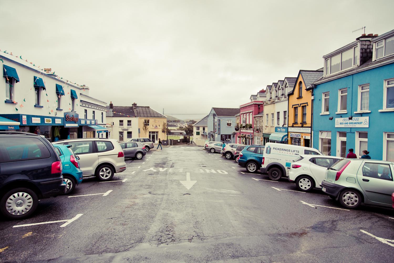 Irland_Fotograf_SusannStaedter-1-35